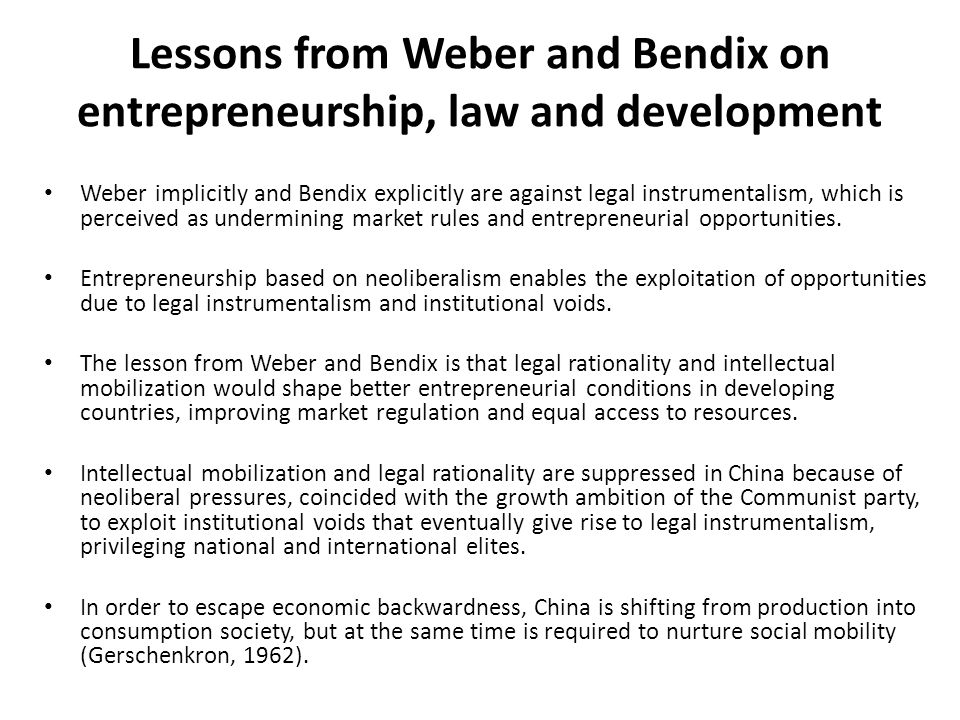 law and legal instrumentalism Legal instrumentalism and legal convergence, two legal constructs, describe how american water law has developed over time a study of.