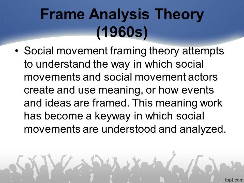 an analysis of social changes in 1960s 1960s - decade in context, social and cultural features of the 1960s, australia's social and cultural history in the post-war period, history, year 9, nsw the 1960s in context the 1960s were a decade of political and social upheaval in australia.