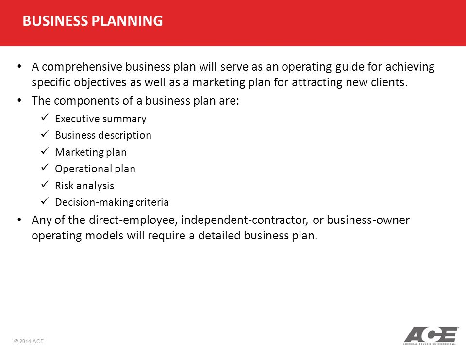 Business plan executive summary components of gdp