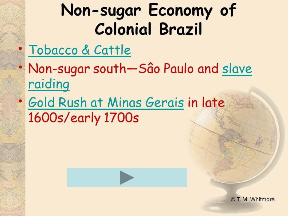 plantation economies in the caribbean The plantation economy advertisement, an estate for sale on nevis land in the caribbean islands was cheap, but the costs of setting up a sugar plantation were high.