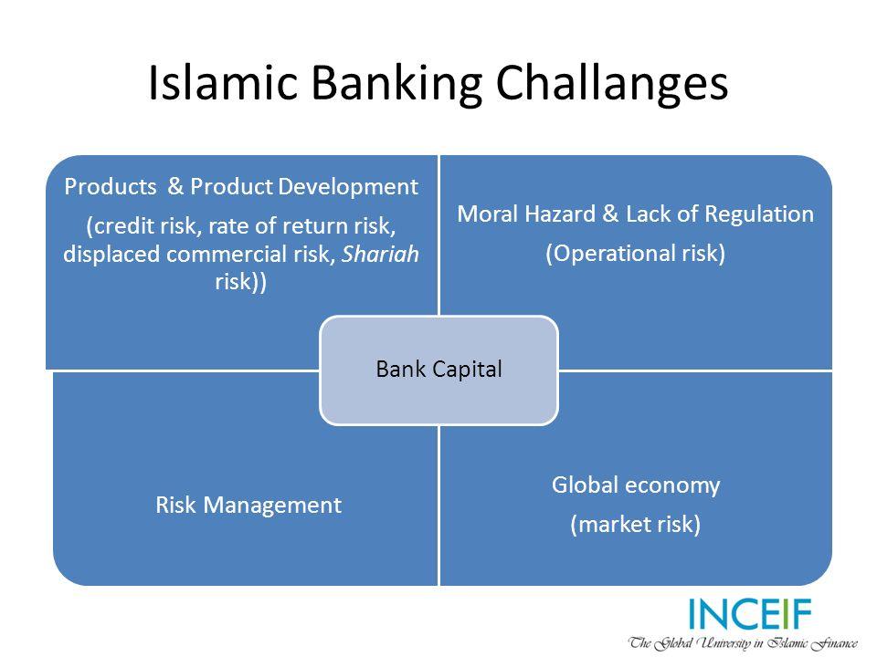 phd dissertations on hedging financial risks