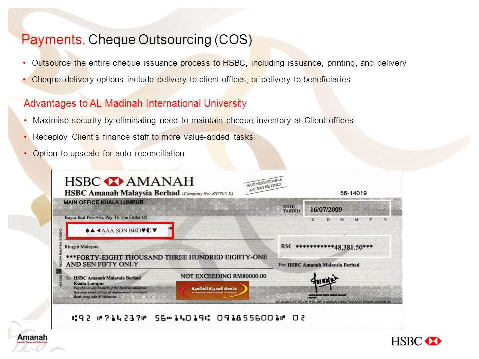 file upload via hsbcnet Electronic payment file to hsbcnet  hsbcnet customer id  user can selectively check the payment using the 1 st column checkbox .