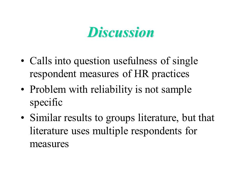 a discussion of the usefulness of T1 - a systematic review of the usefulness of statin therapy in hiv-infected patients au - feinstein,matthew j au - achenbach,chad j au - stone,neil j.