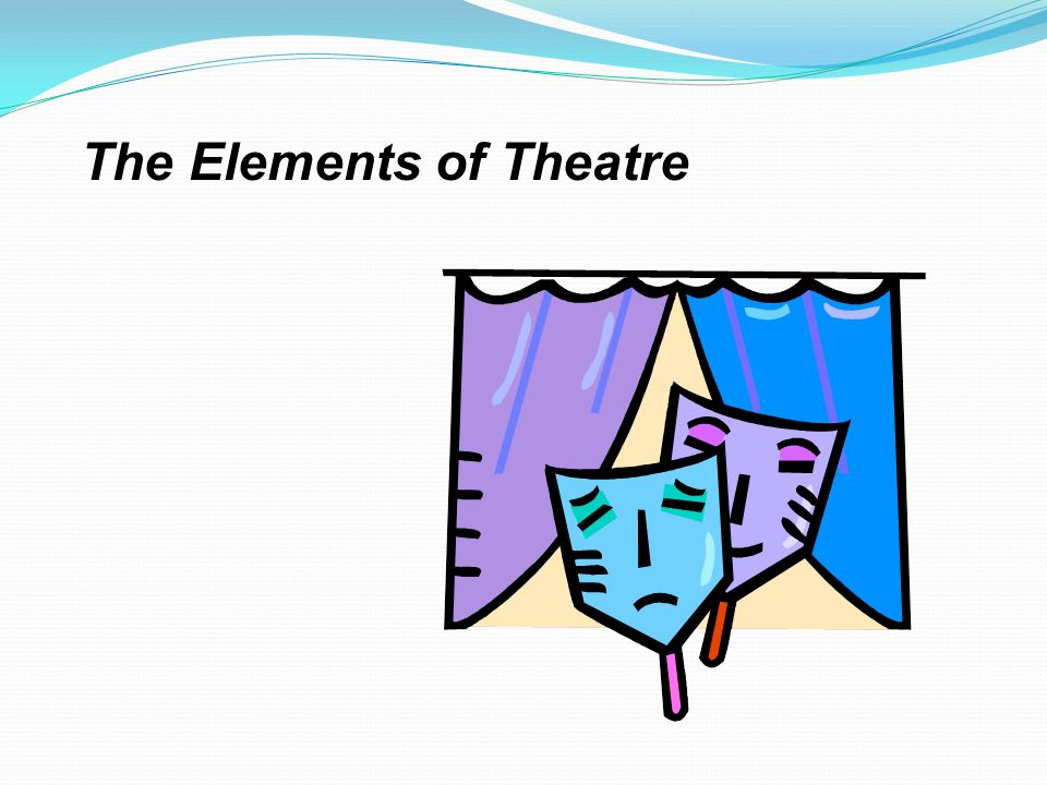 the various types of love displayed throughout the tragedy of romeo and juliet When analysing the structure of romeo and juliet, think about how shakespeare develops a key theme or character throughout the narrative and plot of the play question.