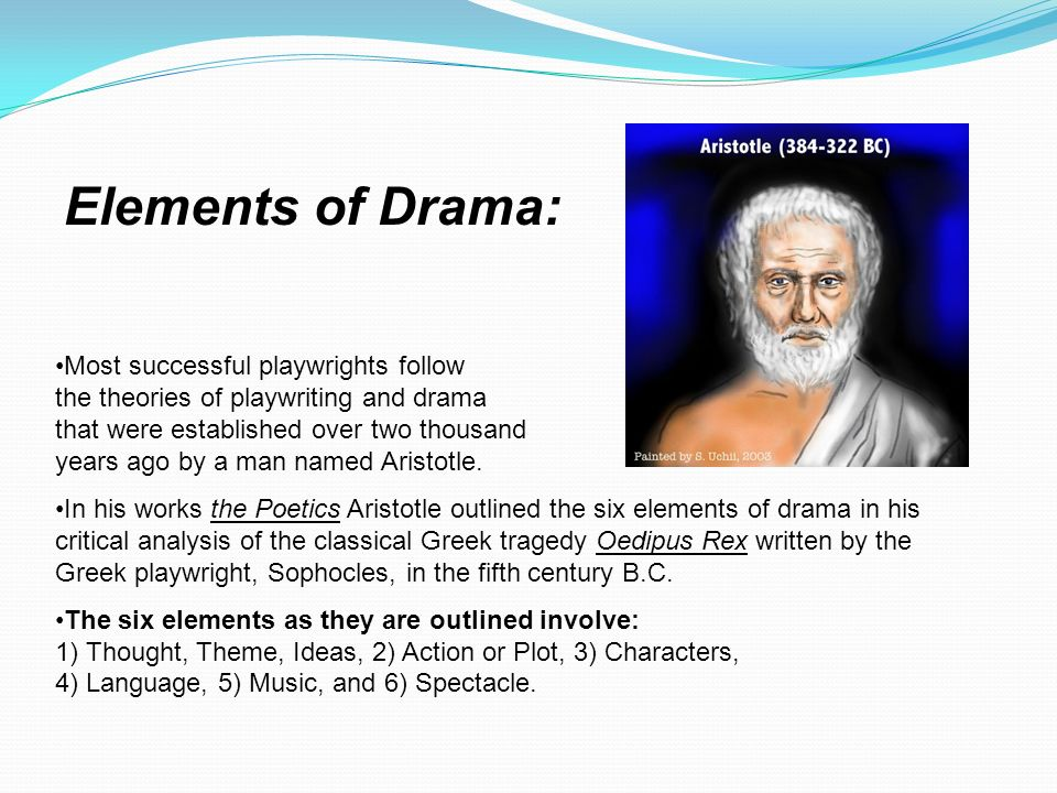 an analysis of greek tragedy Analysis of antigone as a greek tragedy essay analysis of antigone a greek tragedy is very unique it's structure, composition, and language the  hum 1101 greek tragedy notes: part 2 including apollonian and dionysian technical conventions in greek drama and tragedy: as noted in the textbook, aristotle insisted that a plot.