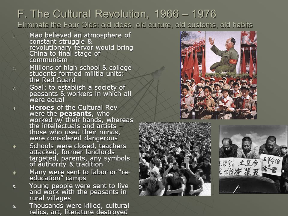 the cultural revolution Columbia journalism school centennial - telling the stories of the century: celebrate 100 years.