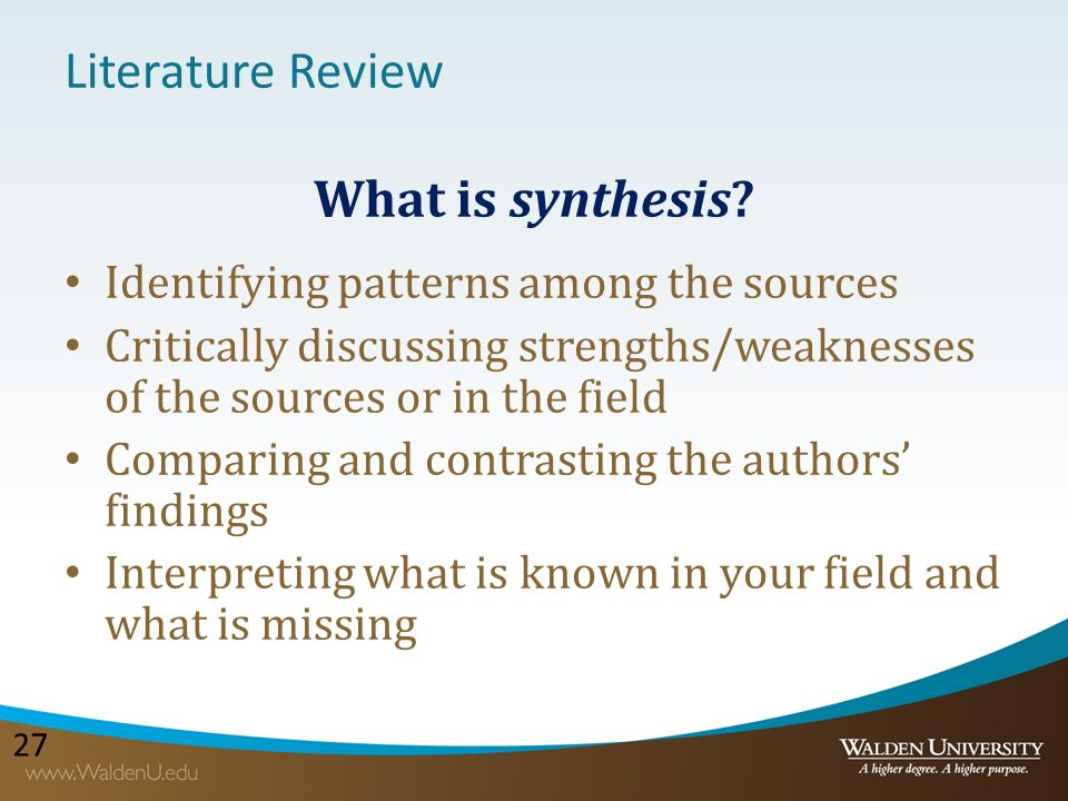 what is synthesising Synonyms for synthesizing at thesauruscom with free online thesaurus, antonyms, and definitions find descriptive alternatives for synthesizing.