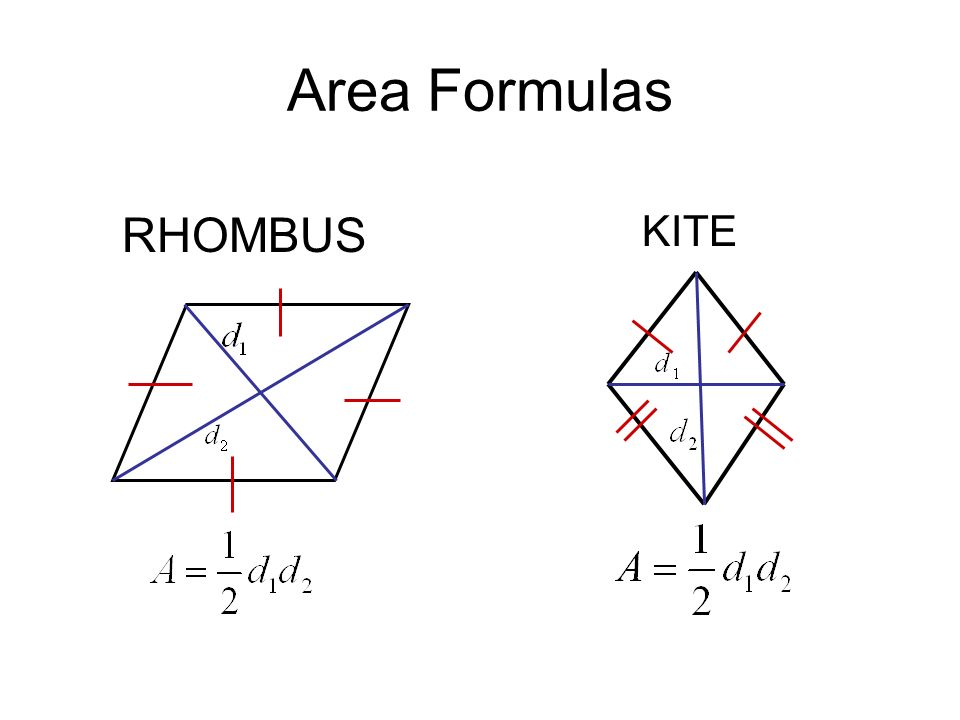 Chapter 6 Quadrilaterals. - ppt video online download