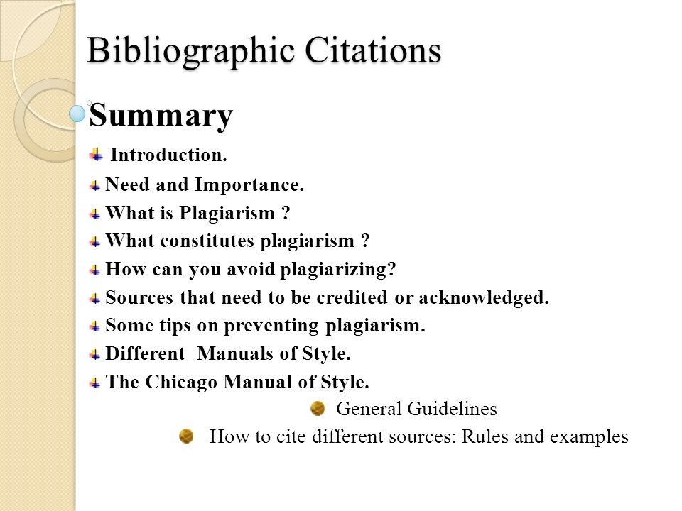 dissertation apa style citation Apa style chicago style title of dissertation or thesis if using our apa citation machine, choose the form titled.