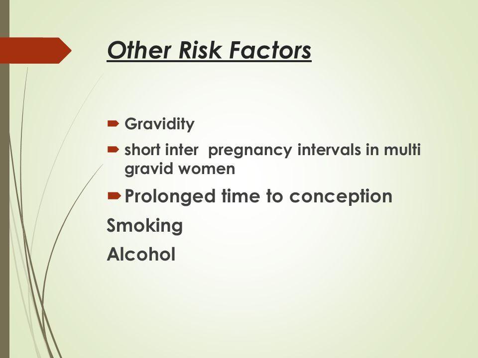 Genetic Risk Factors for Alcohol Abuse