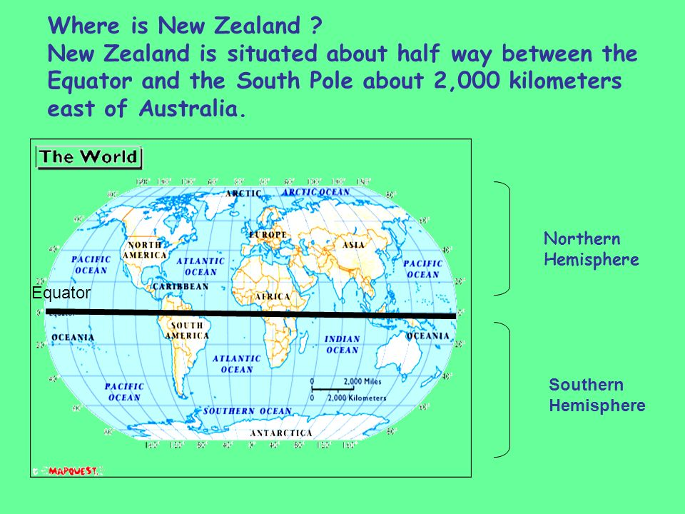 All About New Zealand Primary Five And Six Ppt Video Online - Where is new zealand located