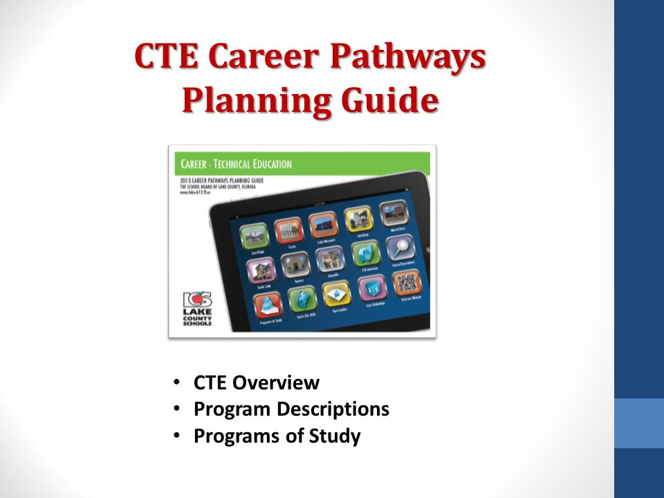 cte guide Career and technical education health and safety career and technical education health and safety education guide cte health and safety education guide.