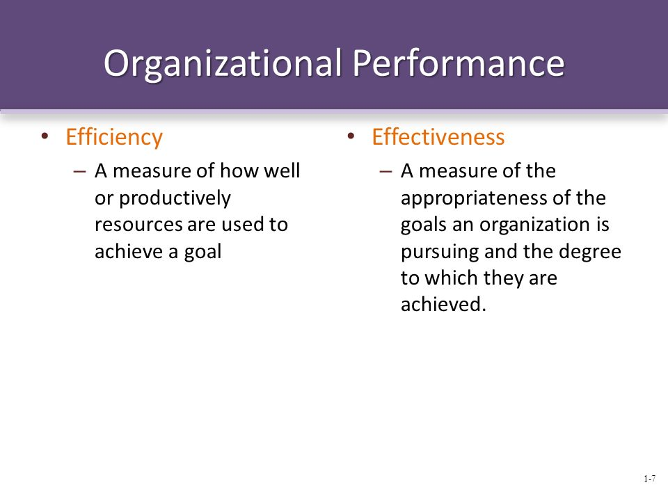 the management process in achieving organizational goals During the planning process, management evaluation both internal and external factors  communication and inspiring employees to achieve the organizational goals.