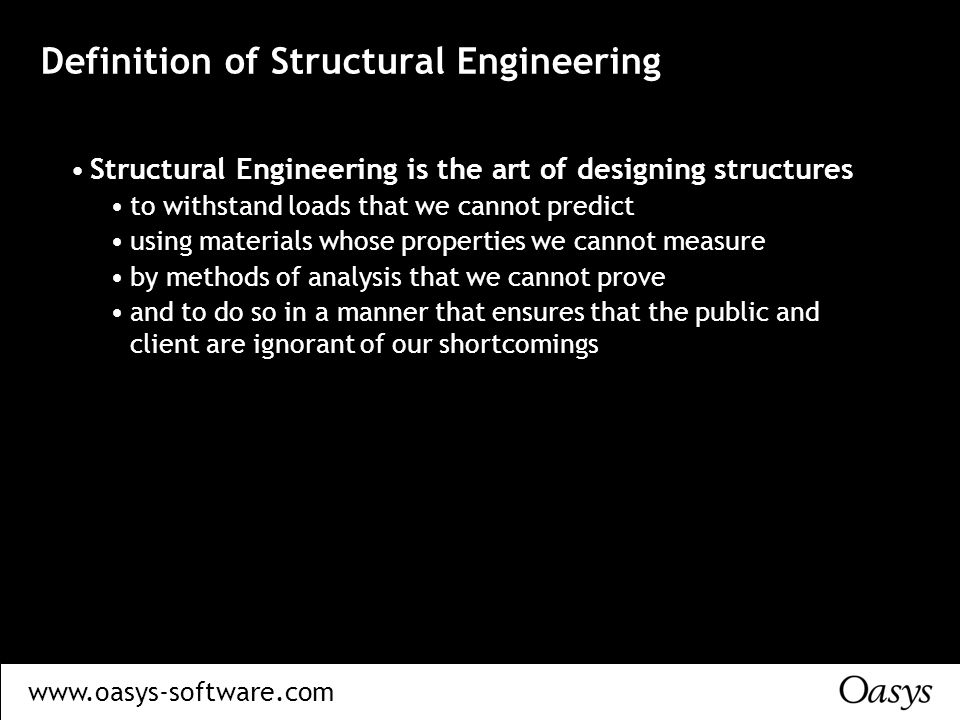 basics of structural engineering pdf