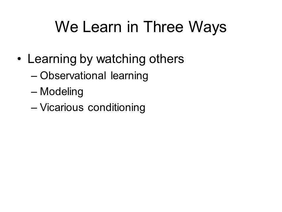 Observing Other Teachers - teachhub.com