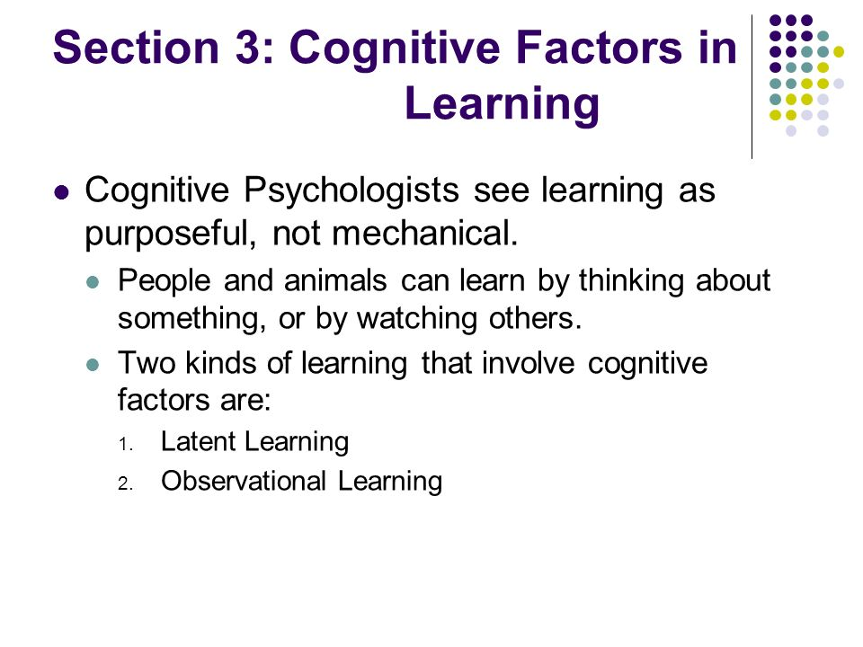 cognitive observation E2 the aim of this observation is to observe a child during a problem solving  activity and assess their cognitive skills and development e3 the child observed  is.