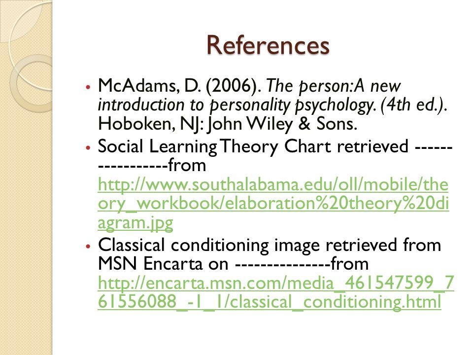 download Understanding Empiricism (Understanding Movements in