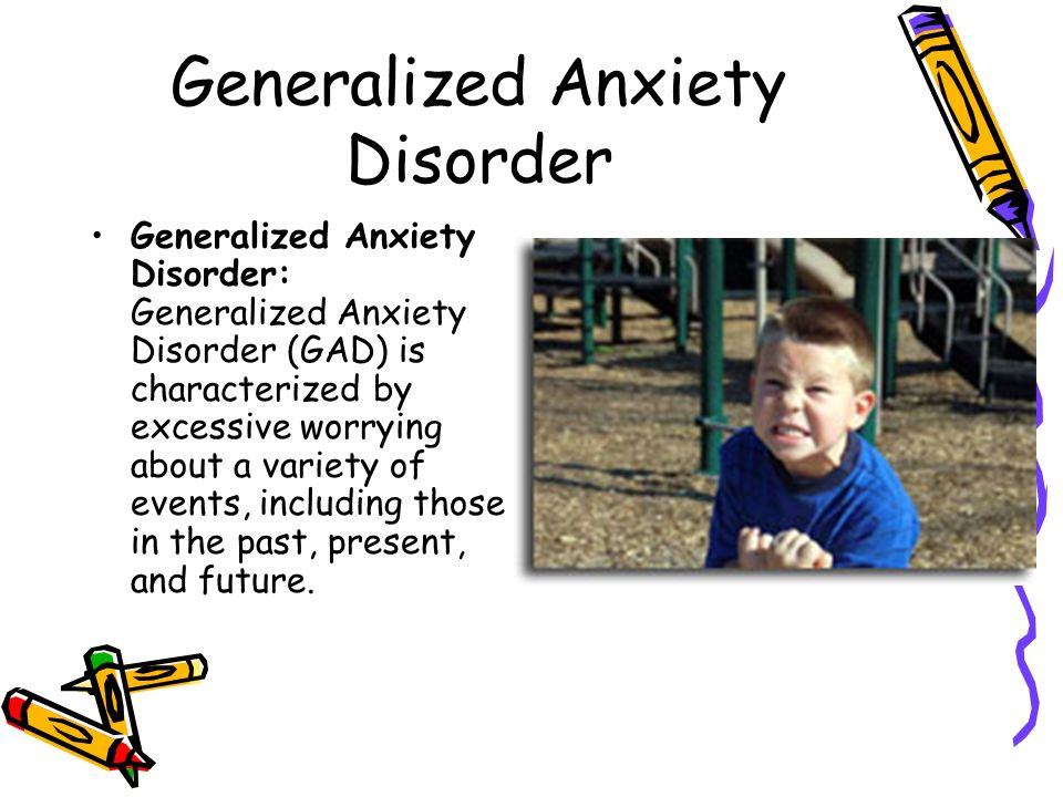 Foster Parent Child Safety Training. - ppt download