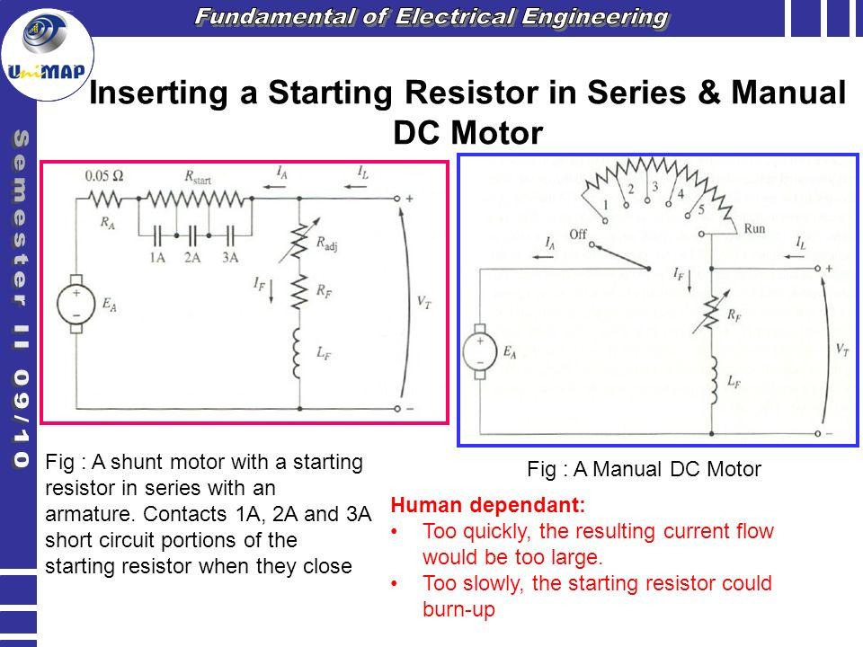 Fundamental Of Electrical Engineering Emt 113 4 Ppt Download