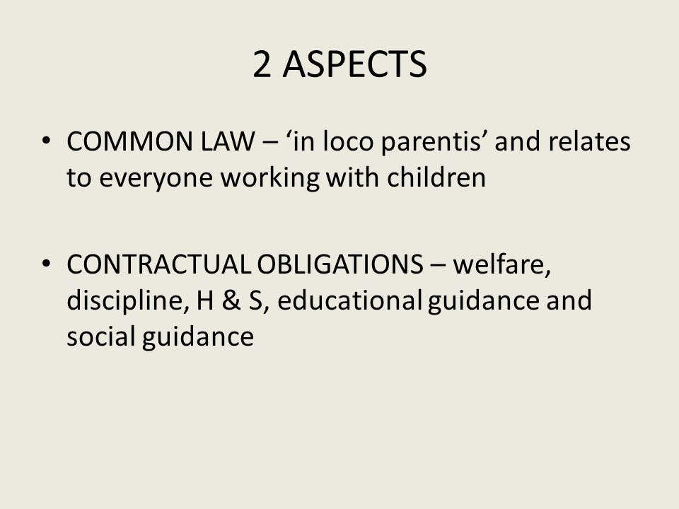 legal requirements for working with children These requirements are to ensure that the safety of children is not put at risk   which roles in your organisation need a working with children check (wwcc).