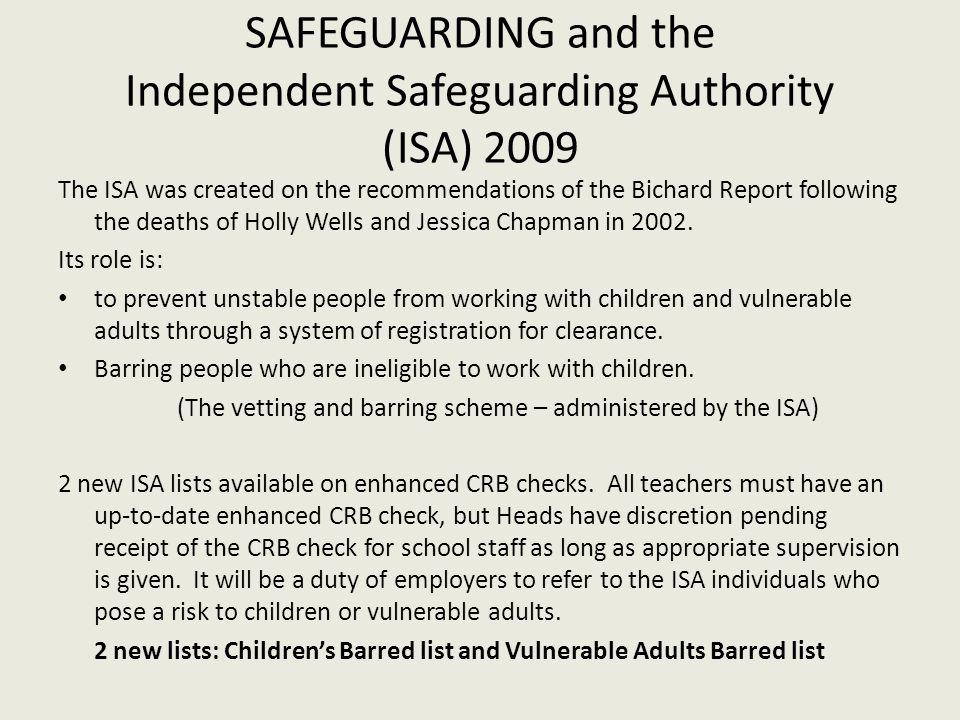 wonderful safeguarding children policy template images examples