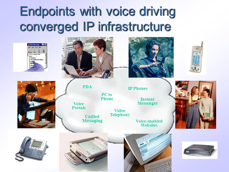 infrastructure of voice over ip solutions Application notes for an aruba telephony infrastructure in a converged voice over ip application notes for an aruba networks remote access vpn.