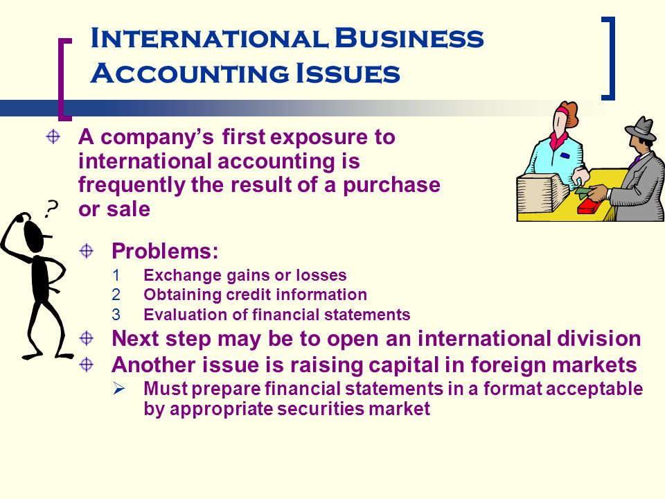 accounting issue Accounting for ordinary share capital issue home  accounting for share capital  ordinary issue ordinary share capital represents equity of a company and therefore its issuance is recorded as part of the equity reserves in the balance sheet ordinary shares are also known as common stock and equity shares.