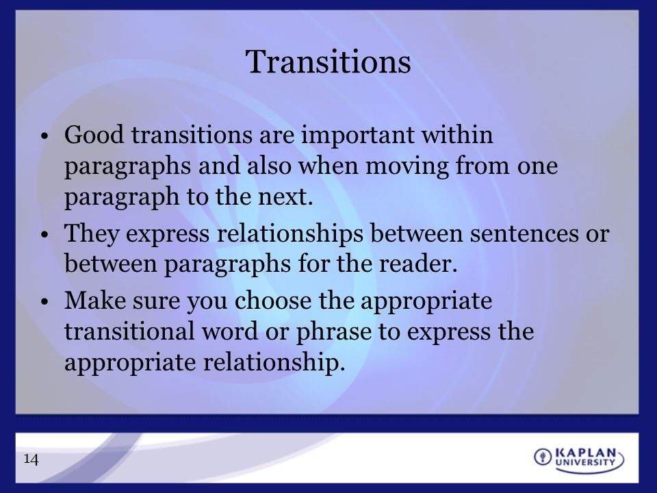 transition between dating and relationship Wanted to get some varying opinions what do you think the difference is between casual dating and serious dating how does one transition from one to the other.
