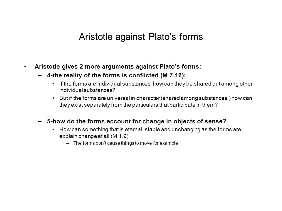 plato s arguments against democracy And find homework help for other plato's republic questions at enotes  of the  athenian democracy and plato's attitude towards democracy as a system  by  plato-main points and critical commentspoetry and unreality by plato-main.