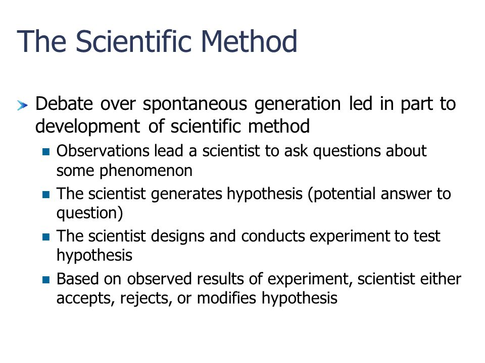 history scientific method 1995 2000 2010 1990 2005 scientific method history timeline 354-322 bce aristotle was the first to come up with ways to rely on knowledge based observations.