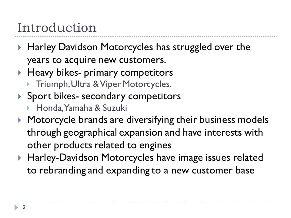 Harley davidson ke problems harley engine problems and solutions harley davidson forty eight review moreover moreover moreover faribault harley davidson home facebook together with collectibles sciox Image collections