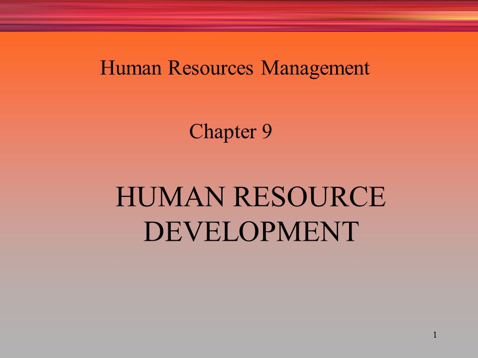 human resource management planning acquisition development and sanctions The key component of all projects is the human resources on the project be sure to plan properly for human resources to ensure success the human resource plan is a tool which aids in the management of all projects.