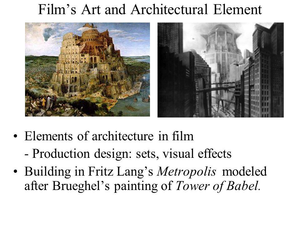 lang metropolis machine age pdf