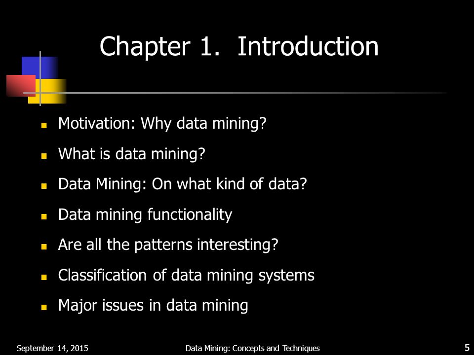 data mining concepts and techniques 3rd edition solution manual pdf