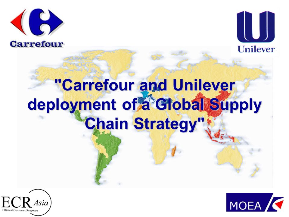 global marketing strategy of carrefour in World, disney, marketing, services, bumrungrad, global services marketing strategy, carrefour, global service case studies in international marketing.