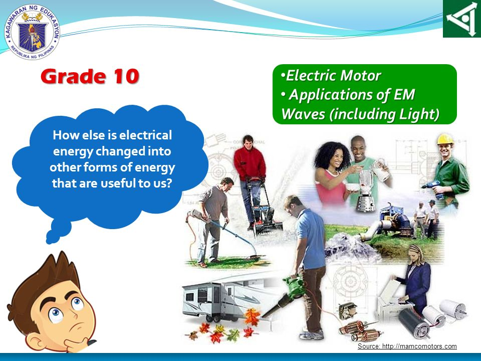 Unit 2: Force, Motion, and Energy - ppt video online download
