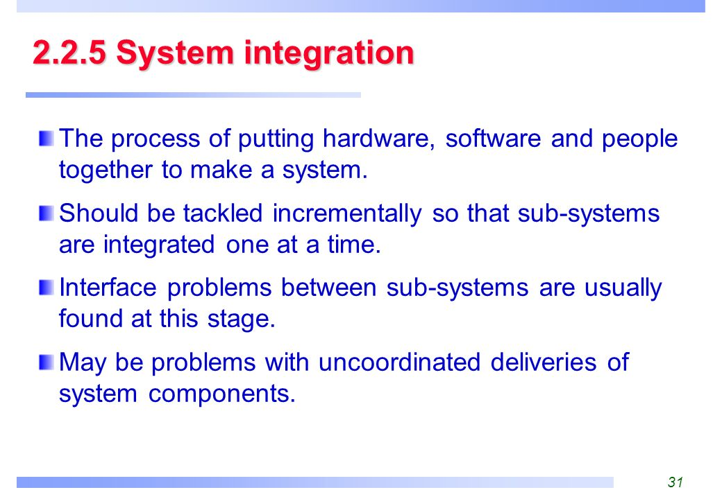 hardware and software problems of qwd Misconfigurations, troubleshoot and simulate complex configuration, hardware, and software problems perform hardware diagnostics to determine hardware malfunction support check point direct support program service level agreement.