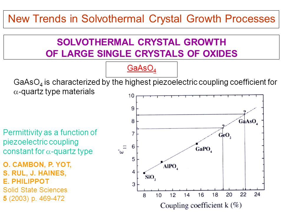 handbook of crystal growth pdf