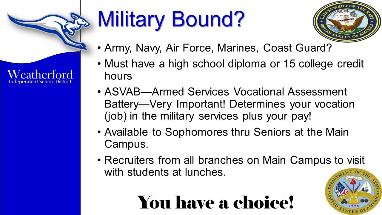 ASTB Frequently Asked Questions - Navy Medicine