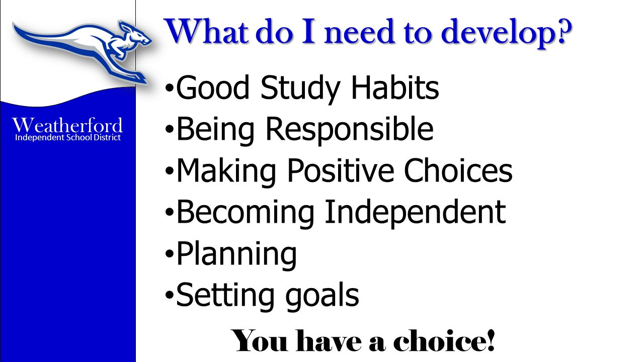 becoming independent and responsible essay This means to be an adult you must become independent so that you will be  provided the opportunity to learn and take responsibility for your own lives  young.