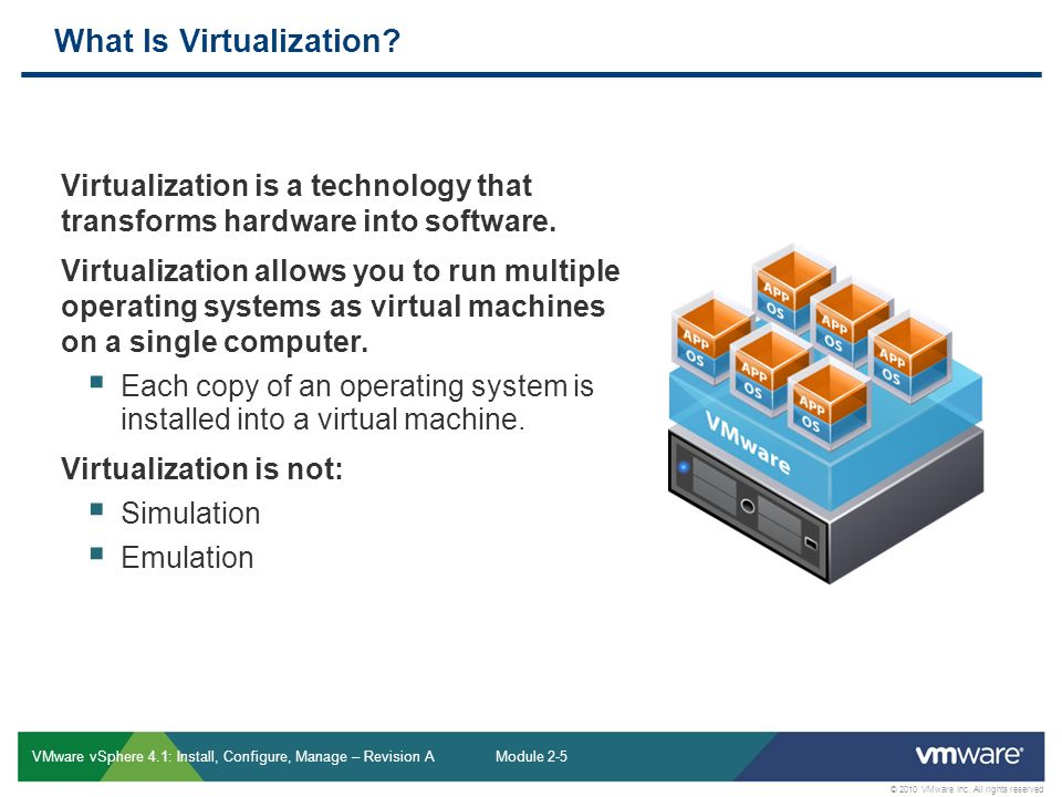 Introduction To Vmware Virtualization  Ppt Video Online. Non Credit Check Bank Accounts. Storage Rental Buildings Solar Panel Disposal. Master In Graphic Design Web Designers Denver. How Much Coolant Do I Need Dui Classes In Ga. Questions To Ask An Attorney. Tuscaloosa Toyota Used Inventory. Business Marketing Degree Online. Hosted Outlook Exchange Server