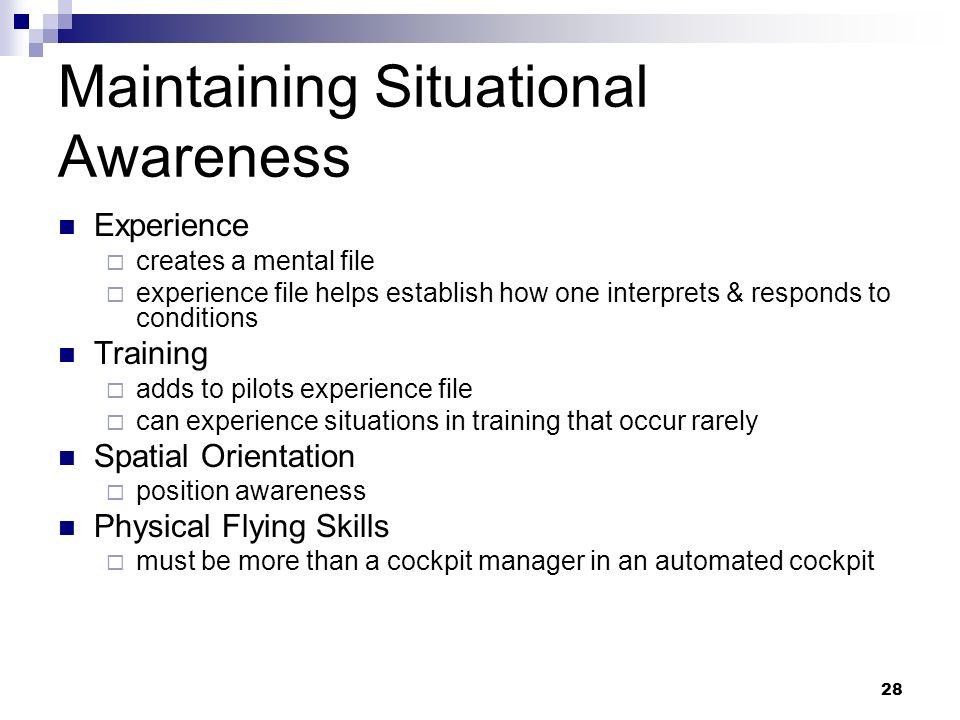 Holdem manager positional awareness