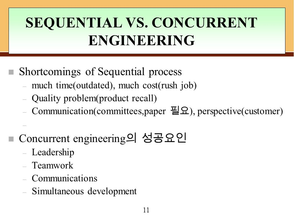 What Is The Definition For Sequential Development?