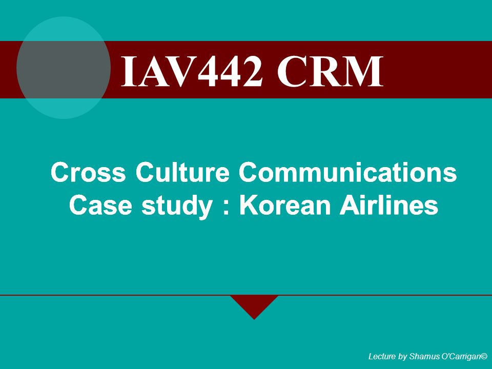 internet communication case study This case study examines the coca cola imc and viral marketing exertions rely heavily on word-of-mouth communication from internet marketing of the.