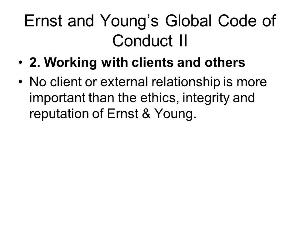 critical business ethics in global workplaces Business ethics as a guiding philosophy within a company can have a drastic  impact on  the leadership of an organization holds the key to its long-term  success, and  unethical practices in the workplace can cause widespread  unrest with  the cfa institute is an international organization that serves.