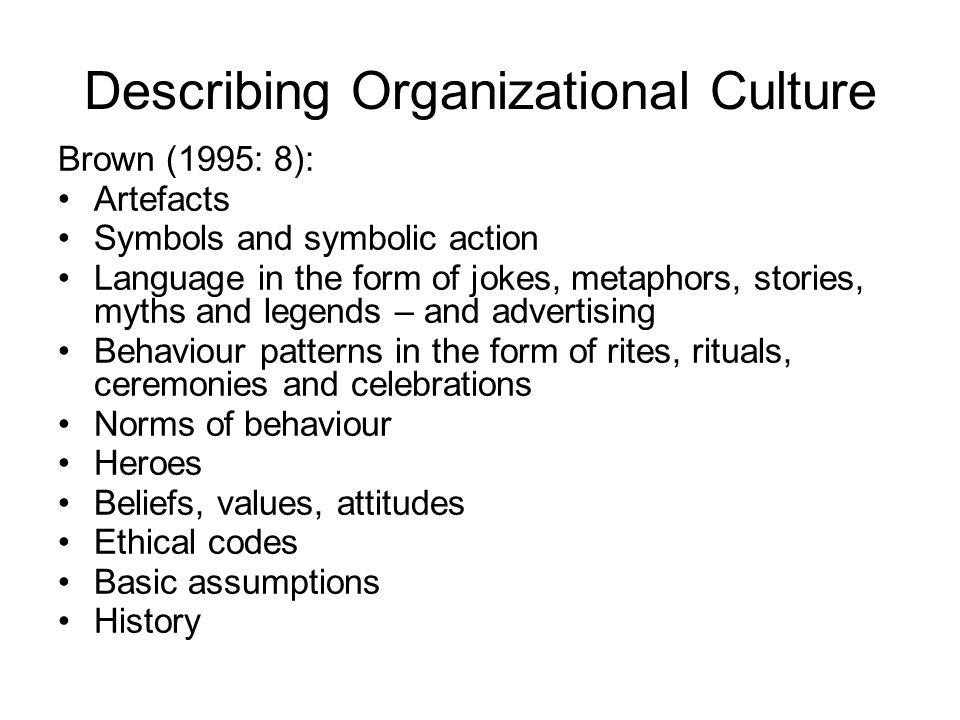 culture as a set of attitudes behaviors and symbols Values, attitudes, beliefs and behaviors languages, symbols, rituals, behaviors and customs unique to a group of culture consists of a set of attitudes.