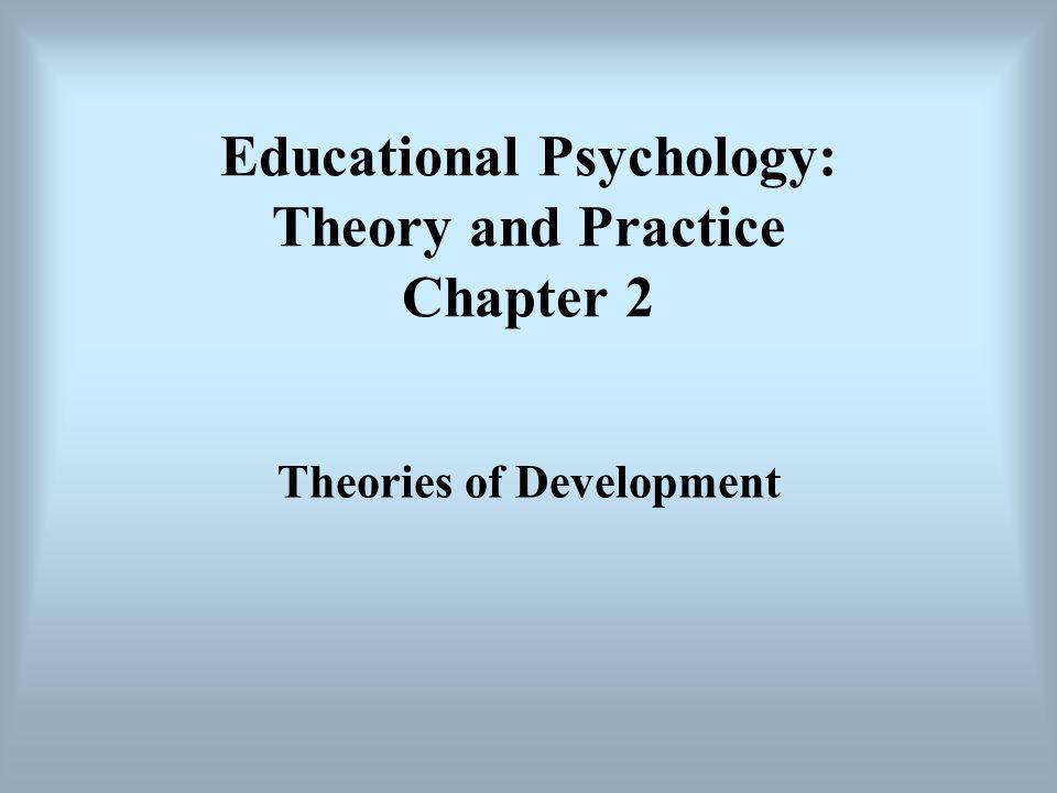 Educational psychology term paper academic service nepaperoavm educational psychology fandeluxe Images