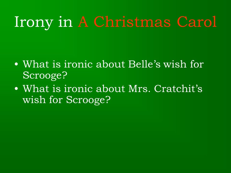 literary devices in a christmas carol Literary elements in a christmas carol theme •the main idea of a story, the hidden message that the author wants the reader to understand.