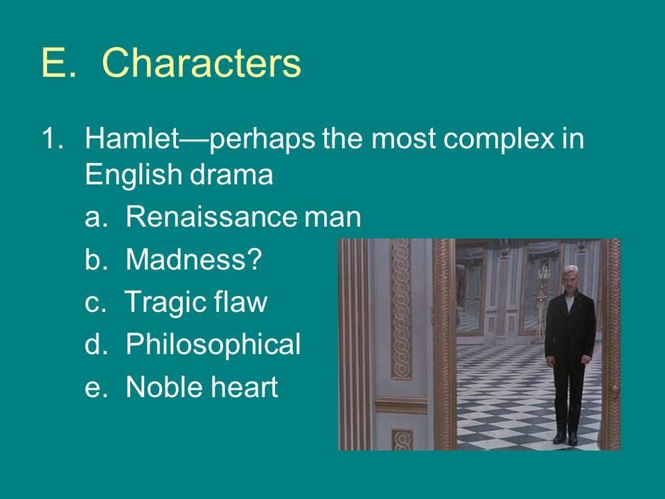 Courtney B. Hamlet