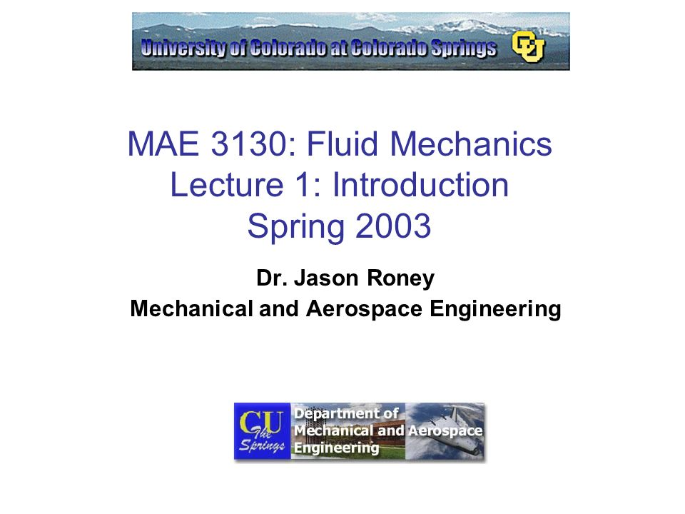 introduction to mechanical engineering wickert pdf 4th
